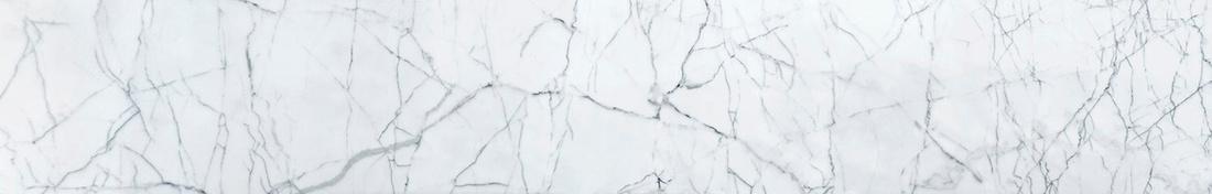 V10BG19  Marble