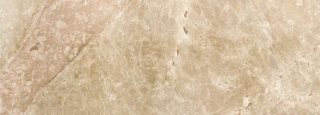 V10BG21  Marble