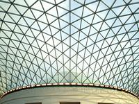 L1AR2 - British Museum