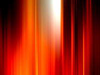 KINETIC ABSTRACTS